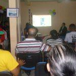 PCr de Caxias do Maranhão (MA) realiza Semana do Encarcerado