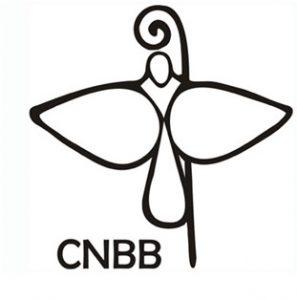 CNBB_Notas