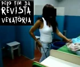 Fim_da_revista_vexatoria