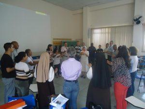 Forum_Pastorais_Sociais_SP