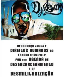 Interna_Agenda_Desencarceramento_SP