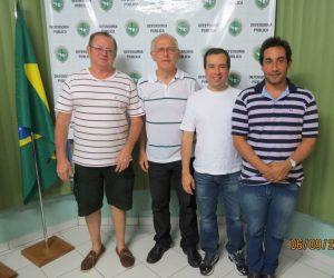 Interna_reuniao_com_defensores_publicos