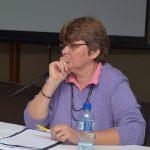 Ao jornal da Arquidiocese de São Paulo, Irmã Petra fala sobre as prisões no Brasil