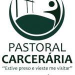 PCr do Paraná promove curso sobre Justiça Restaurativa