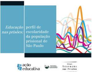 Pesquisa_prisoes (1)