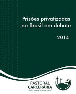 Prisoes_privadas