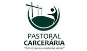 PCr denuncia maus-tratos a presas em unidade privatizada no Espírito Santo