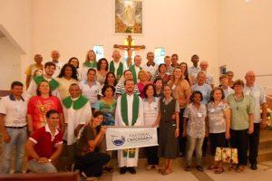 Interna Superior Mato Grosso