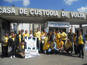 PCr Volta Redonda