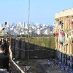 OAB quer o fim da revista vexatória em cadeias do Rio Grande do Sul