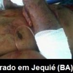 CNJ recomenda desativação de carceragens em delegacias da Bahia