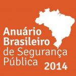 Negros, jovens e praticantes de crimes patrimoniais são maioria nas prisões brasileiras