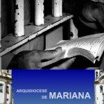 Clero de Mariana (MG) dará maior atenção às questões carcerárias