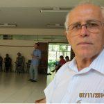 Padre Valdir João Silveira é reeleito coordenador nacional da Pastoral Carcerária