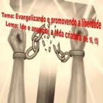 PCr do Maranhão realizará assembleia regional em novembro