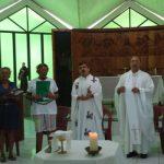 Pastoral Carcerária do Maranhão elege nova coordenação estadual