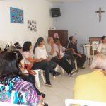 Integração Diocesana da Pastoral Carcerária – Diocese de Petrópolis