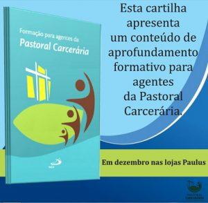 Interna_cartilha