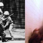 Prisões perpetuam violências da ditadura, aponta relatório