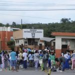 Ilegal, revista vexatória segue em presídios mineiros, constata jornal Estado de Minas