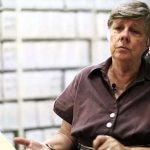 Irmã Michael Nolan comenta sobre a realidade das presas estrangeiras no Brasil