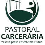 Pastoral Carcerária e DPE-TO unem esforços em Paraíso do Tocantins