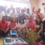 PCr de Santa Catarina reafirma luta pela defesa dos direitos dos presos