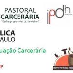PCr e entidades publicam nota de repúdio à Secretaria de Educação do Estado de São Paulo