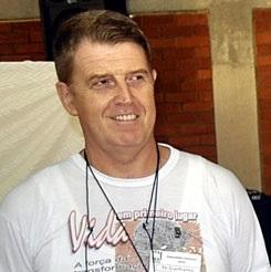 Gianfranco (1)