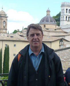 Gianfranco