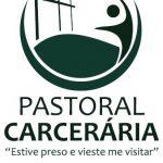 PCr de São Paulo coordena Grupo de Trabalho 'Saúde Mental e Liberdade'