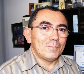 Padre_Bosco