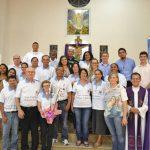 Pastoral Carcerária de Primavera do Leste comemora 25 anos de atuação