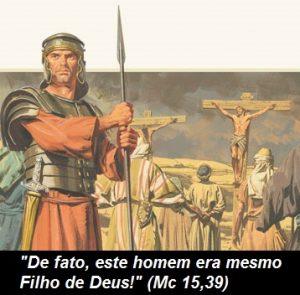 Texto Padre Xavier