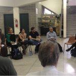 Em SP, Pastorais Sociais promovem debate sobre política de drogas no Brasil