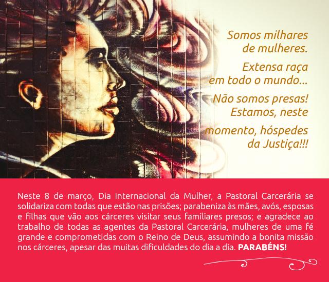 news_dia_da_mulher