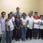 Em assembleia estadual, PCr do Amazonas relata precariedades das prisões no estado