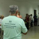 Em assembleia, PCr da Paraíba avalia avanços e perspectivas de ação