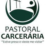 Em Londrina (PR), missão de seminarista volta atenções a familiares de presos