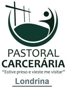 PCr Londrina