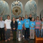 70 pessoas participam de dia de capacitação para agentes da PCr de Uberlândia