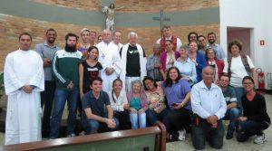 2905 Pastoral Carceraria e Dom Angelico
