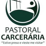 'Rebelião poderia ser evitada', diz em nota Pastoral Carcerária de Feira de Santana