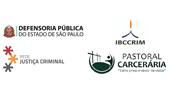 Nota publica reforma do codigo penal