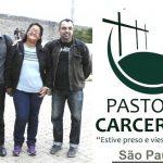 Equipe da PCr de São Paulo constata superlotação em Mauá e Guarulhos