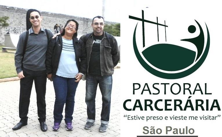 PCR Sao Paulo