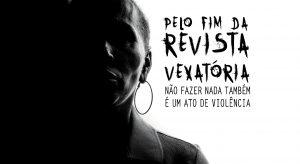 Pelo_fim_revista_vexatoria