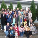 PCr realiza segunda etapa de formação em Justiça restaurativa
