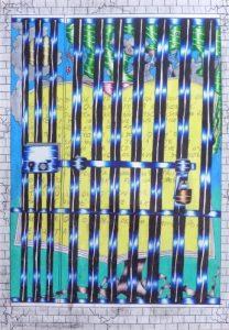 Trabalho do brasileiro Art and Prison (1)