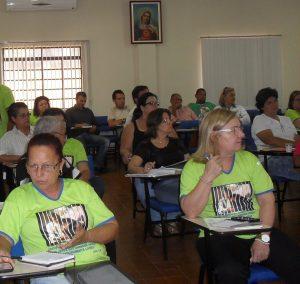 Interna inferior Mato Grosso do Sul